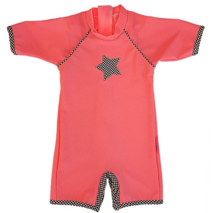 Vêtement bébé fille Mayoparasol en solde   La Redoute 18542c15abd