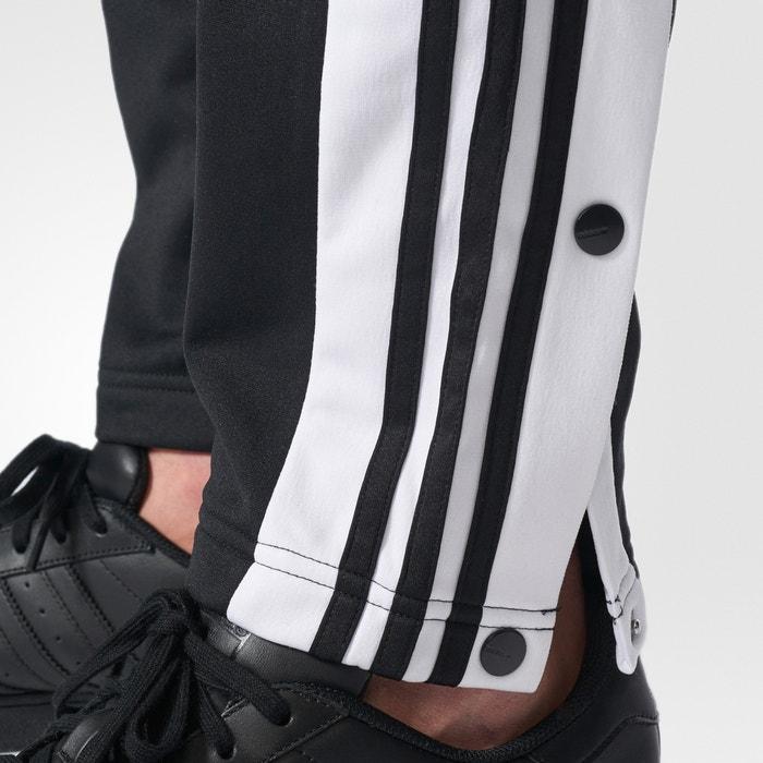 originals deporte Adidas de 243;n Pantal zYqnZnw6d