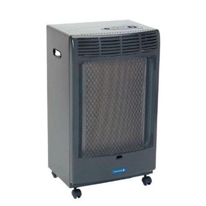Chauffage d appoint chambre bb finest radiateur soufflant salle de bains mini chauffage - Chauffage d appoint gaz castorama ...