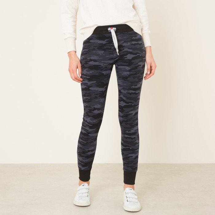 Image Pantalon HIGH SWEET PANTS