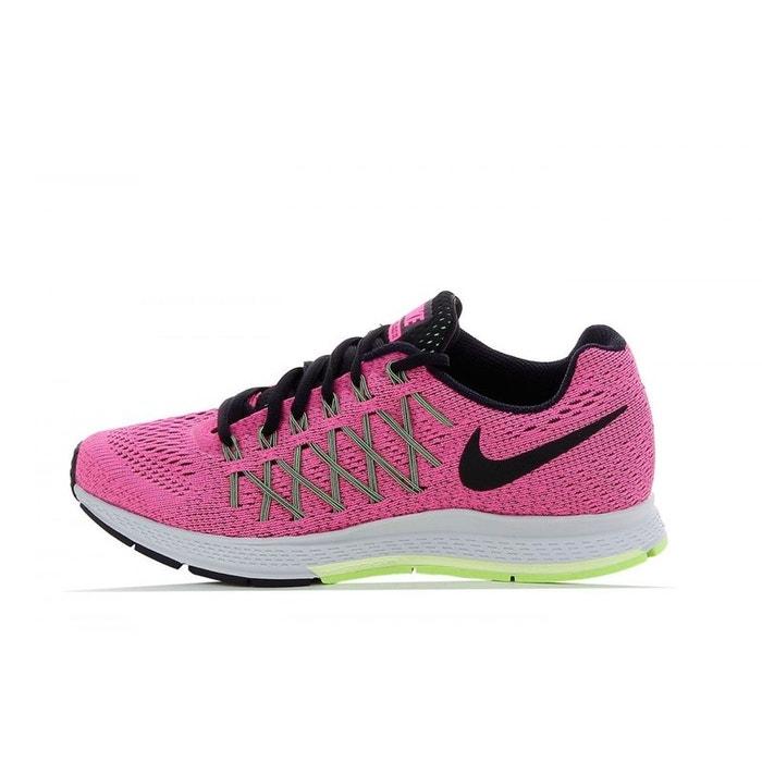 Nike wmns air 800m pegasus 32  rose Nike  La Redoute