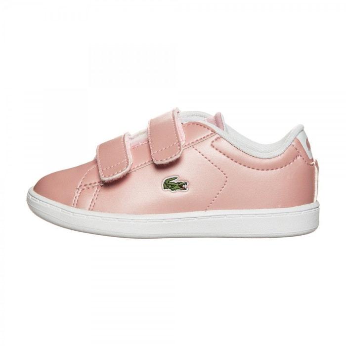 5d1a691f5ded9 Baskets fille - Chaussures enfant 3-16 ans (page 12)