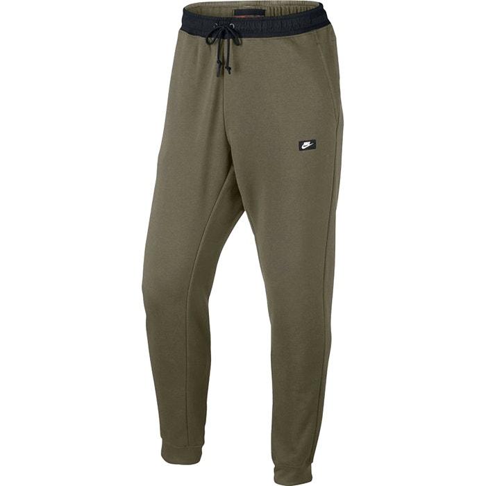 Image Pantalon de sport en molleton NIKE
