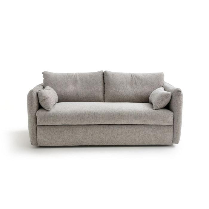canap convertible chin picure am pm la redoute. Black Bedroom Furniture Sets. Home Design Ideas