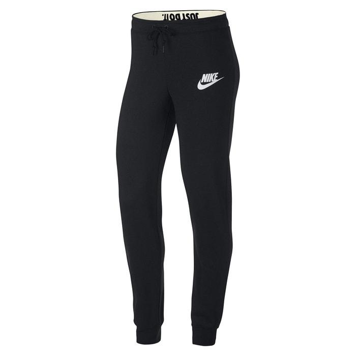 Pantaloni da jogging Sportswear Rally  NIKE image 0