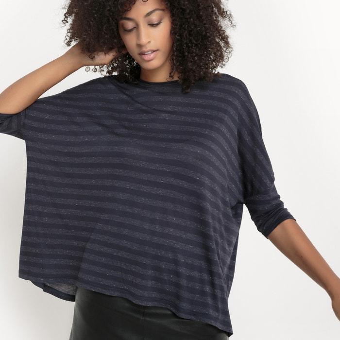 Image T-shirt, Lurex SUD EXPRESS