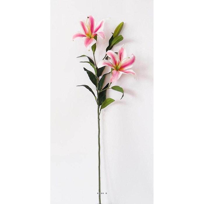 couleur rose fushia excellent chambre gris et rose fushia indogate couleur chambre fille rose. Black Bedroom Furniture Sets. Home Design Ideas
