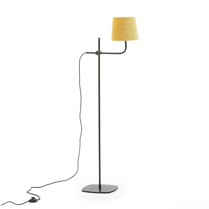 lampadaire lylabel am pm la redoute. Black Bedroom Furniture Sets. Home Design Ideas