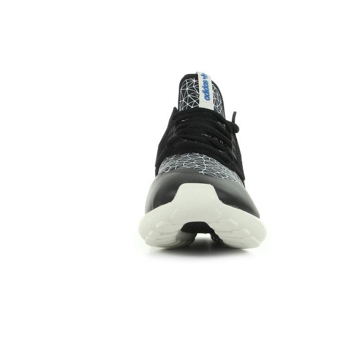 Basket adidas tubular runner - m19640 noir Adidas Originals