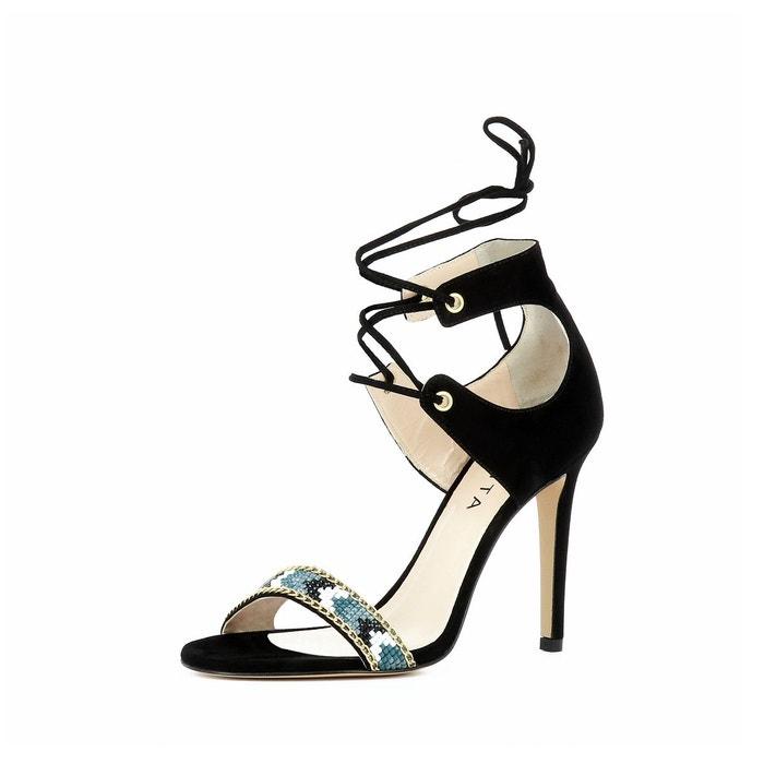 EVITA femme EVITA sandales sandales r8gr1