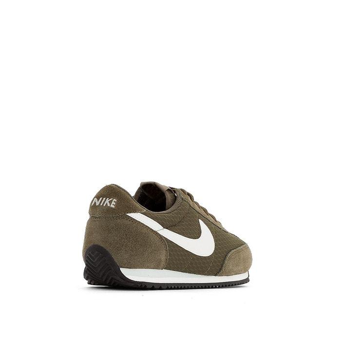 oceania Nike olive La Baskets Redoute vert wzxfBqBa1