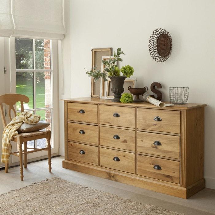 meuble mercerie avec les meilleures collections d 39 images. Black Bedroom Furniture Sets. Home Design Ideas
