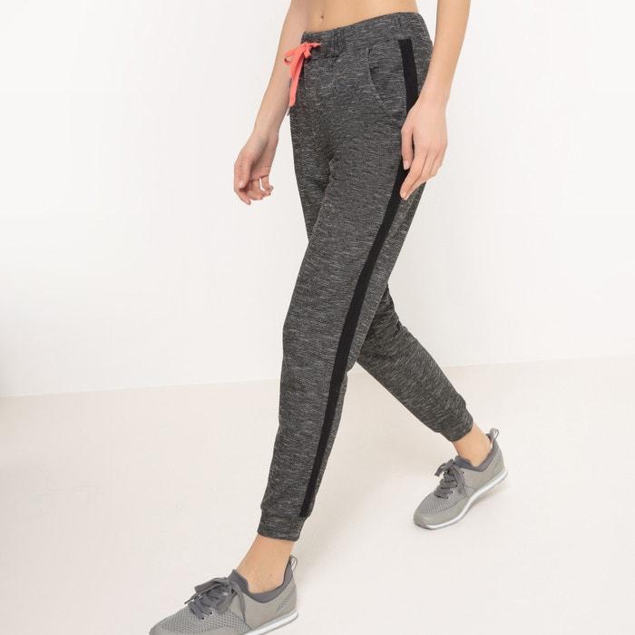 Pantaloni da jogging  La Redoute Collections image 0