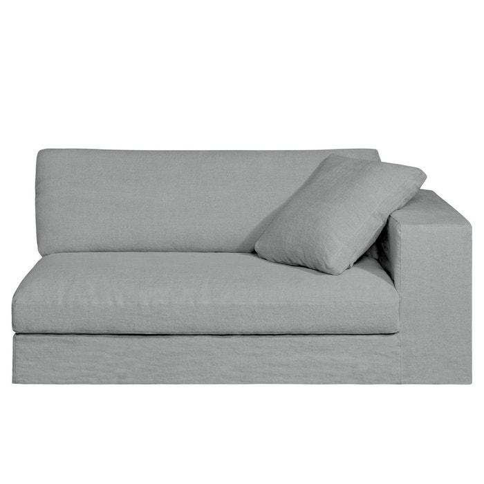 m ridienne fixe horus lin pais am pm la redoute. Black Bedroom Furniture Sets. Home Design Ideas