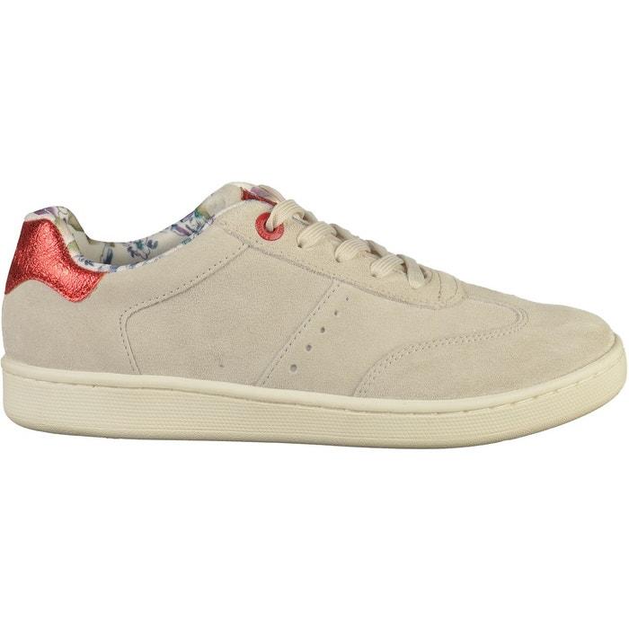 Remises En Vente Sneaker offblanc S.Oliver  La Sortie aVufQO