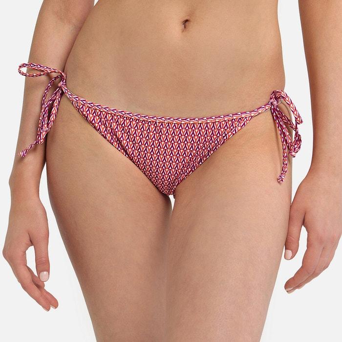 La Redoute Bikini