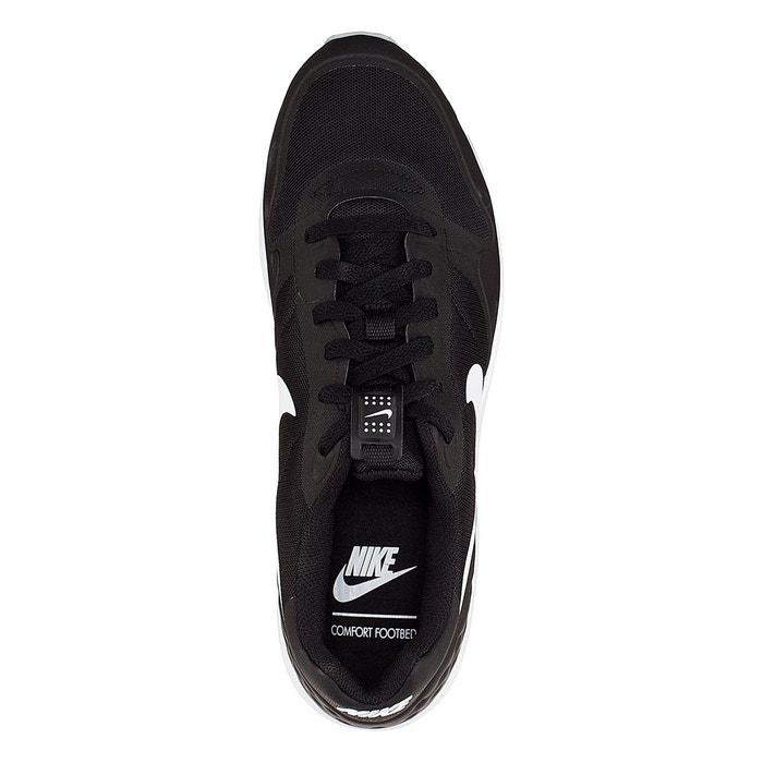 Baskets nightgazer lw se noir, gris Nike