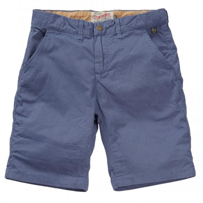 Shorts da 8 a 16 anni  PETROL INDUSTRIES image 0