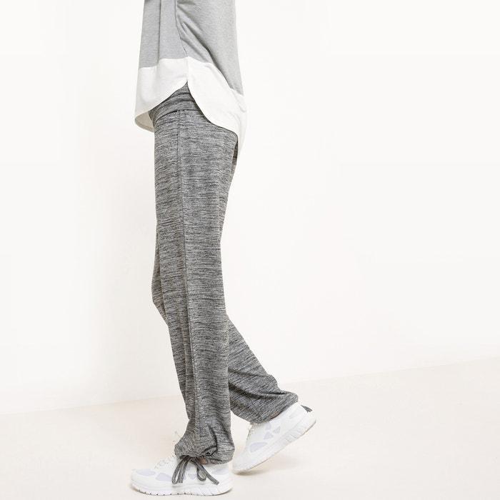 Image Pantalon de yoga La Redoute Collections