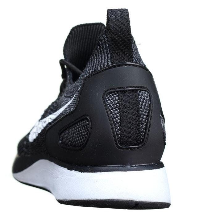 d24047b6d55c Basket nike air zoom mariah flyknit 918264001 Nike racer noir ...