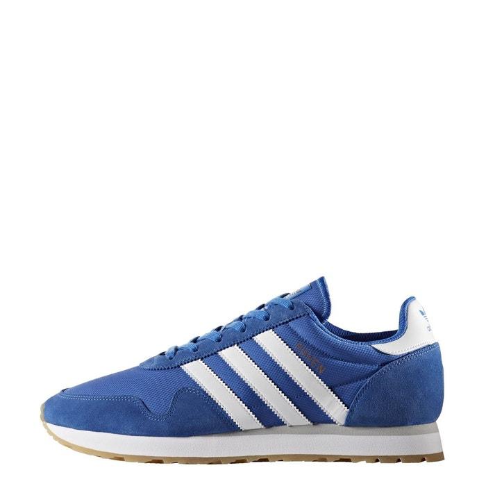 Chaussure haven bleu Adidas Originals