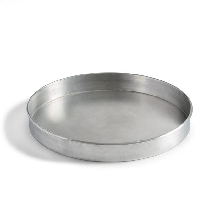 Toweli Round Tray  AM.PM. image 0