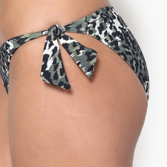 motivo La camuflaje bikini Braguita de Collections Redoute fqZwf8