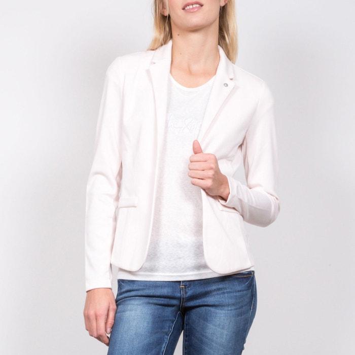 Image Blazer with Embellishment LPB WOMAN