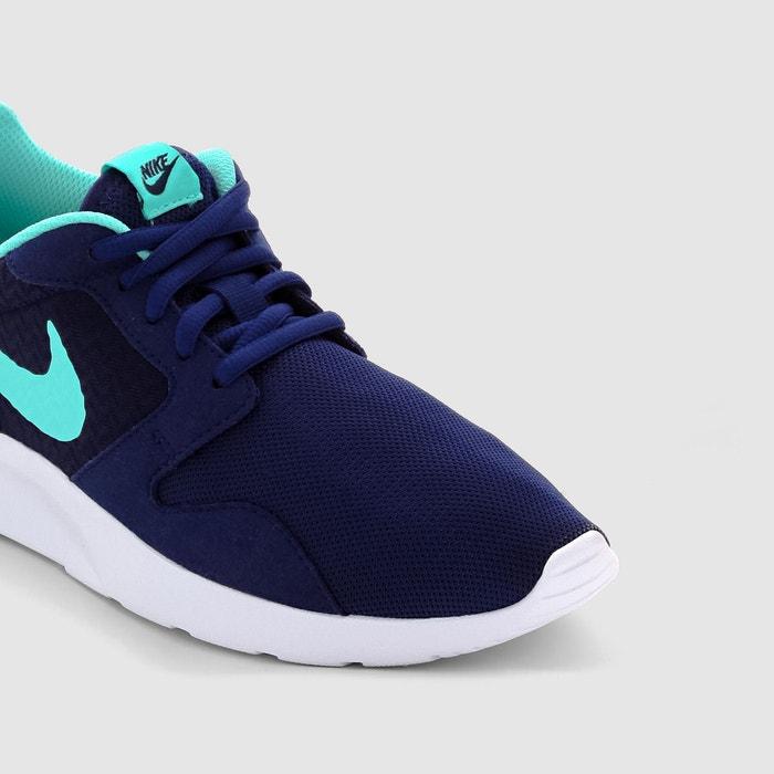 Wmns nike kaishi Nike