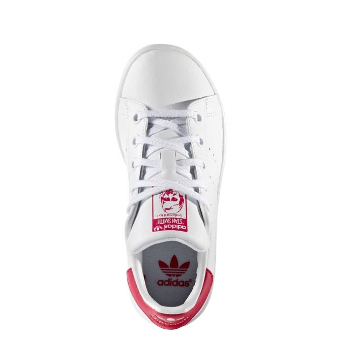 Image Baskets Stan Smith C Adidas originals