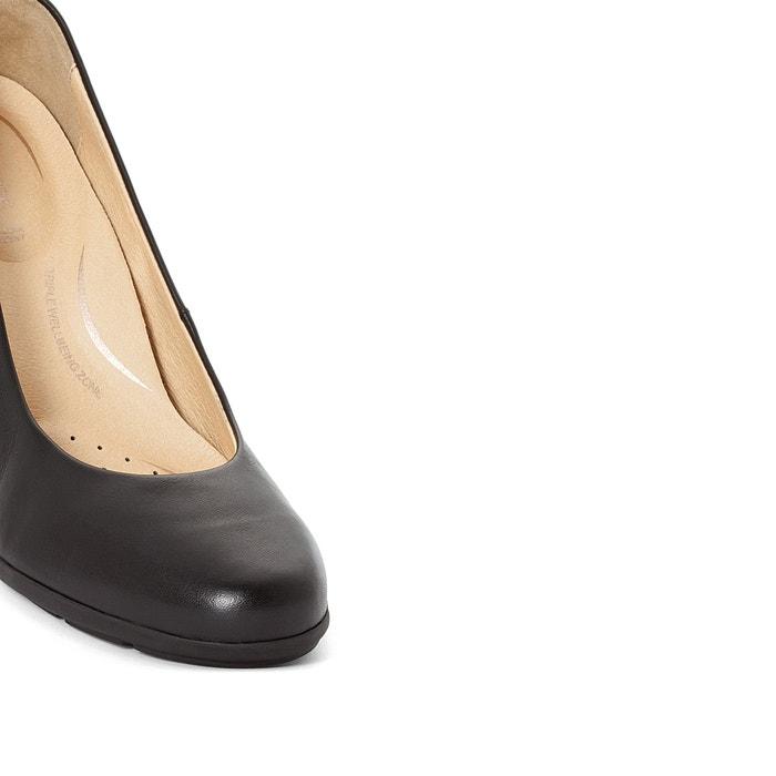 de C piel 243;n D GEOX tac ANNYA Zapatos de SUgqROpxaw