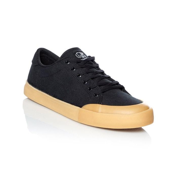 Chaussure mattis  noir Element  La Redoute
