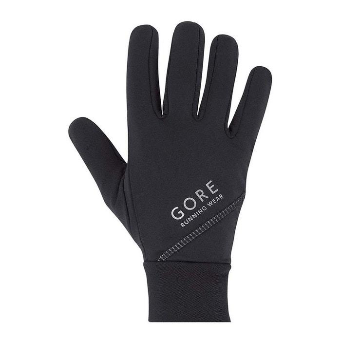 Sortie Footlocker Finishline Le Plus Récent Prix Pas Cher Gants gore running gloves essential multicoloured Gore | La Redoute Emplacements De Magasin De Sortie Pas Cher Authentique De Nombreux Types De 8uaY8RR