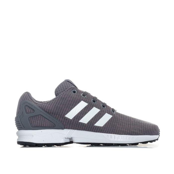 Gris Redoute Flux Adidas Zx Chaussure OriginalsLa q34RL5Aj
