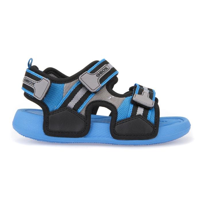 JS Ultrak BA Sandals..  GEOX image 0