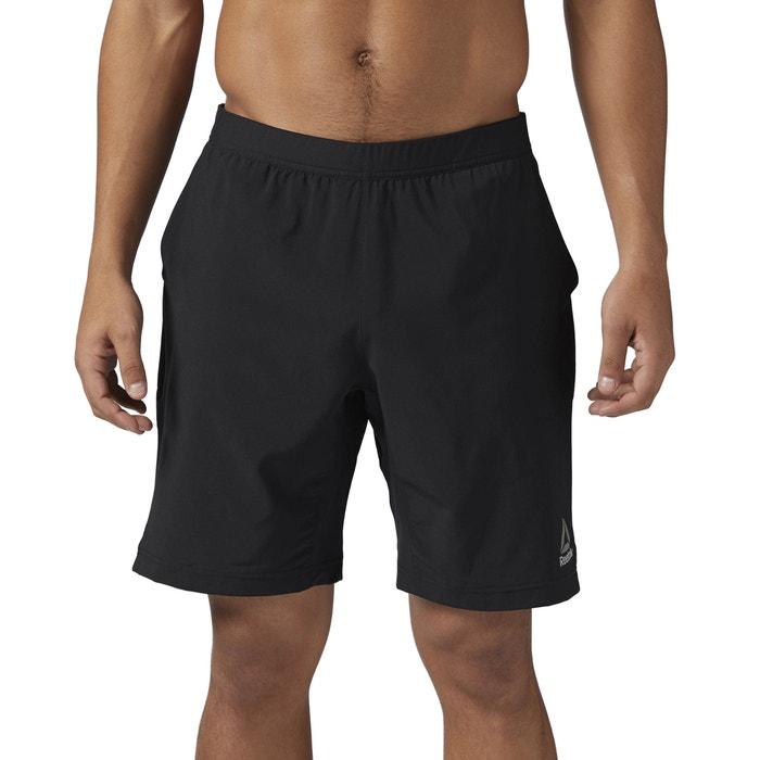 Shorts sportivi  REEBOK image 0
