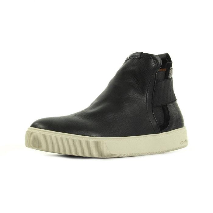 Boots et bottines palladium tinsel  noir Palladium  La Redoute