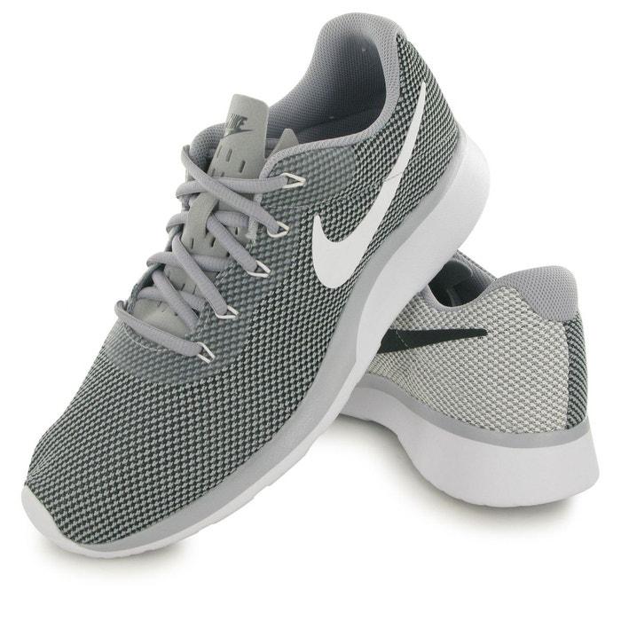 Tanjun gris Nike