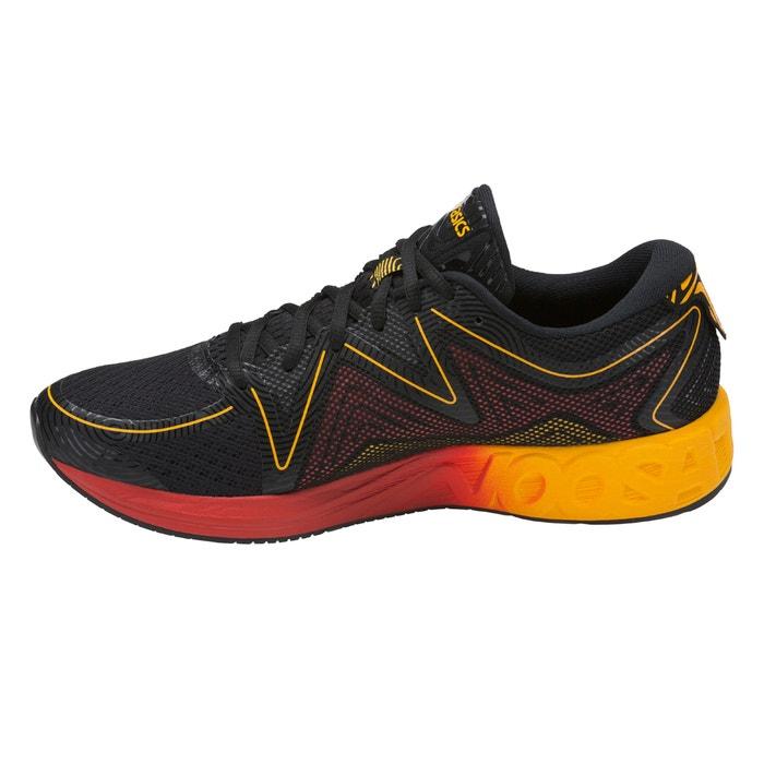 Running Noosa Zapatillas FF Running ASICS ASICS Zapatillas aI4xITqHw