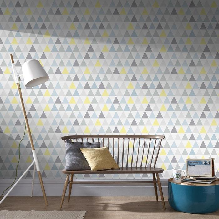superfresco easy papier peint support intiss tarek vinyle. Black Bedroom Furniture Sets. Home Design Ideas