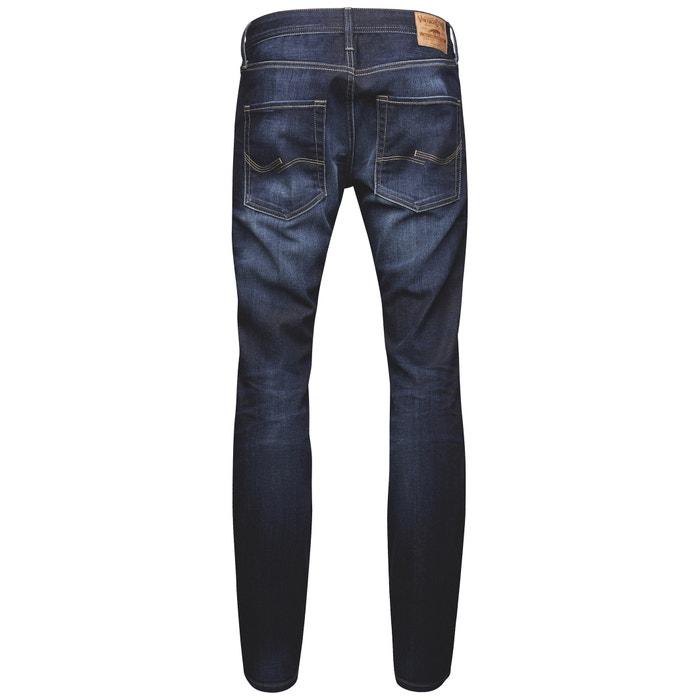 afbeelding Jeans, klassiek model, regular JACK & JONES