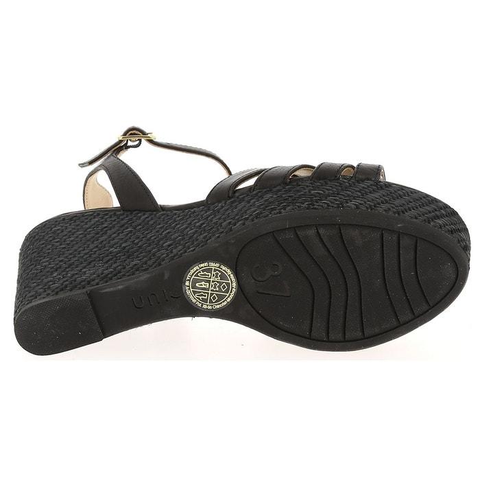 Sandales et nu-pieds unisa luarte Unisa