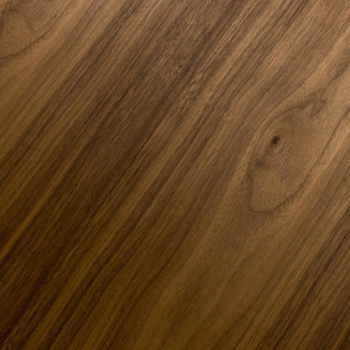 Flashback walnut veneer and walnut coffee table, l100cm , walnut, Am on walnut millwork, walnut siding, walnut filling, walnut flooring, walnut finish, walnut marble, walnut board, walnut drawing, walnut carving, walnut sapwood, walnut panels, mahogany veneer, walnut cabinets, walnut paneling, walnut firewood, alder veneer, walnut grain, walnut burl, pine veneer, walnut color, walnut planks, walnut cabinetry, beech veneer, walnut products,
