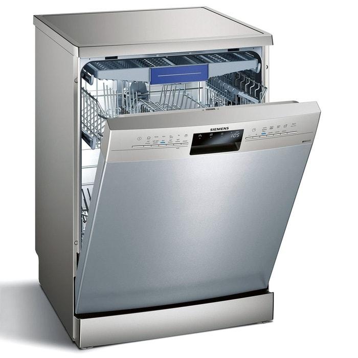 Lave-vaisselle SN236I01KE