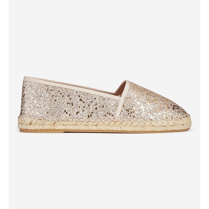 Espadrilles Chaussures Galeries Lafayette