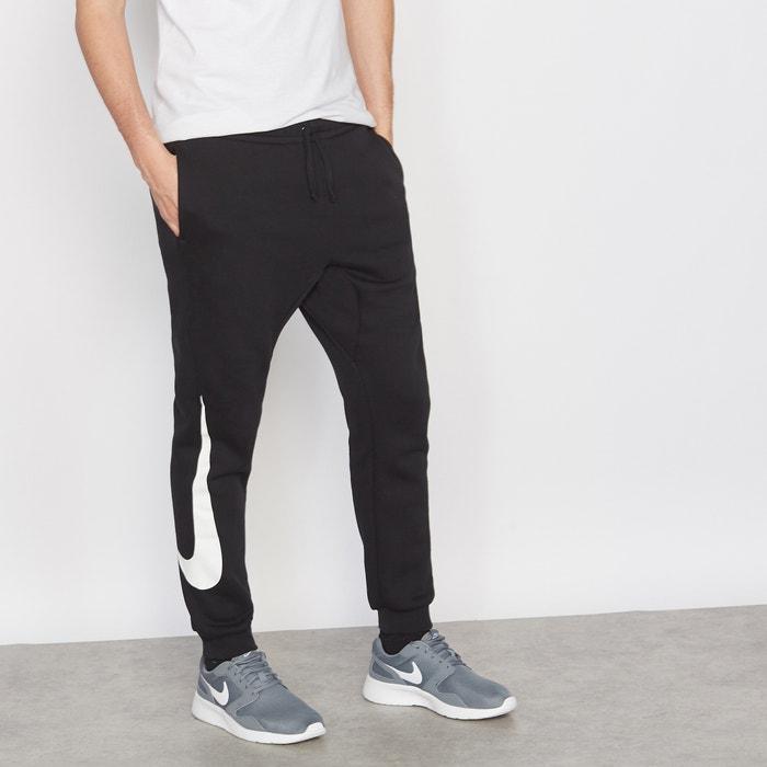 Image Pantaloni sportivi NIKE
