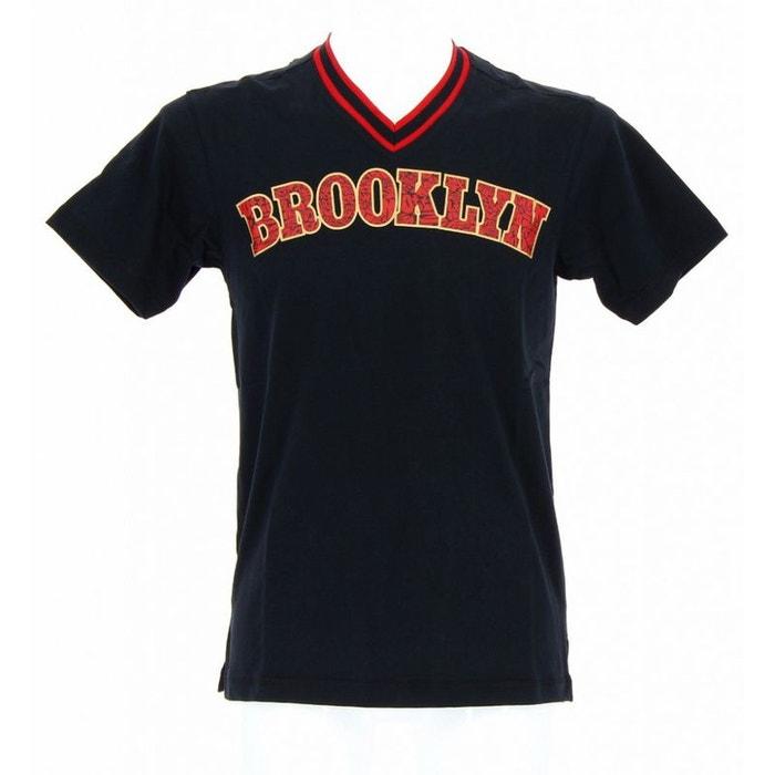 Mars Tee Shirt Of Best Son Brooklyn Jordan N8vw0Omn