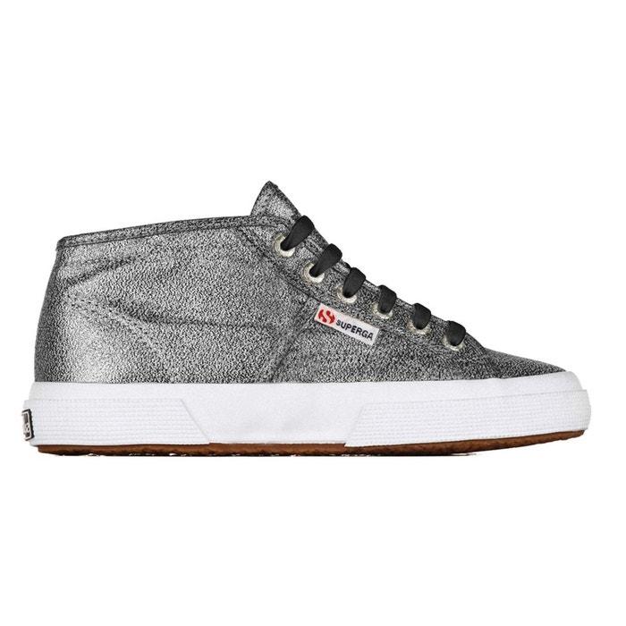 "Bild Hohe Sneakers ""SNEAKER MID CUT"" SUPERGA"