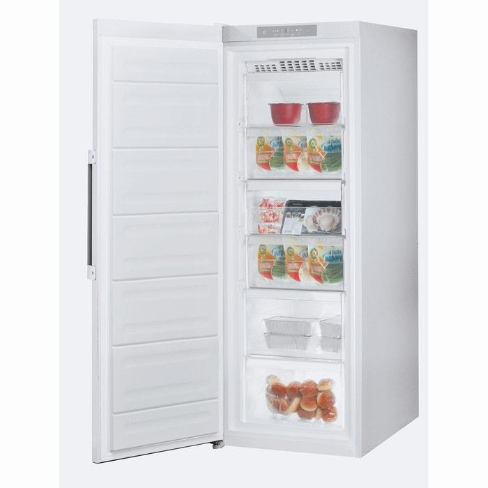 Congélateur armoire UW6F2YWBIF