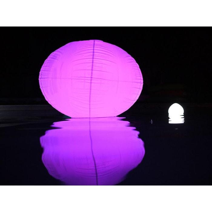 luminaire platoon air habitat et jardin la redoute. Black Bedroom Furniture Sets. Home Design Ideas